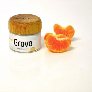 Deocreme Mandarine Grove - das Original